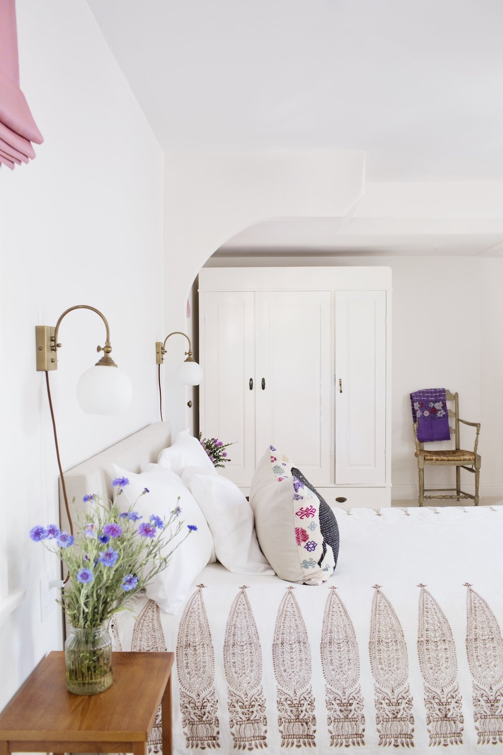MalibuBeachHouse_CarterDesign10.jpg