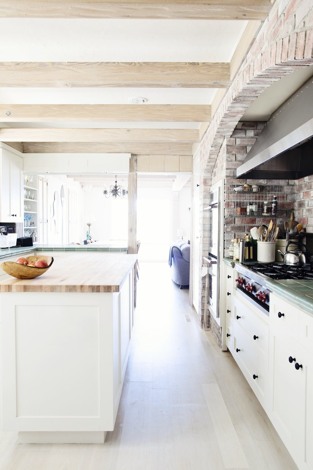 MalibuBeachHouse_CarterDesign18.jpg