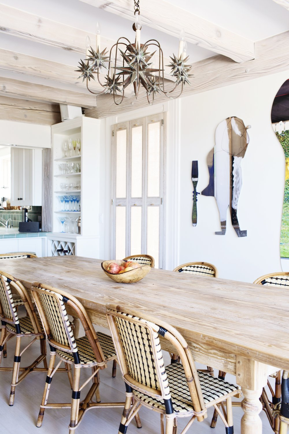 MalibuBeachHouse_CarterDesign13.jpg