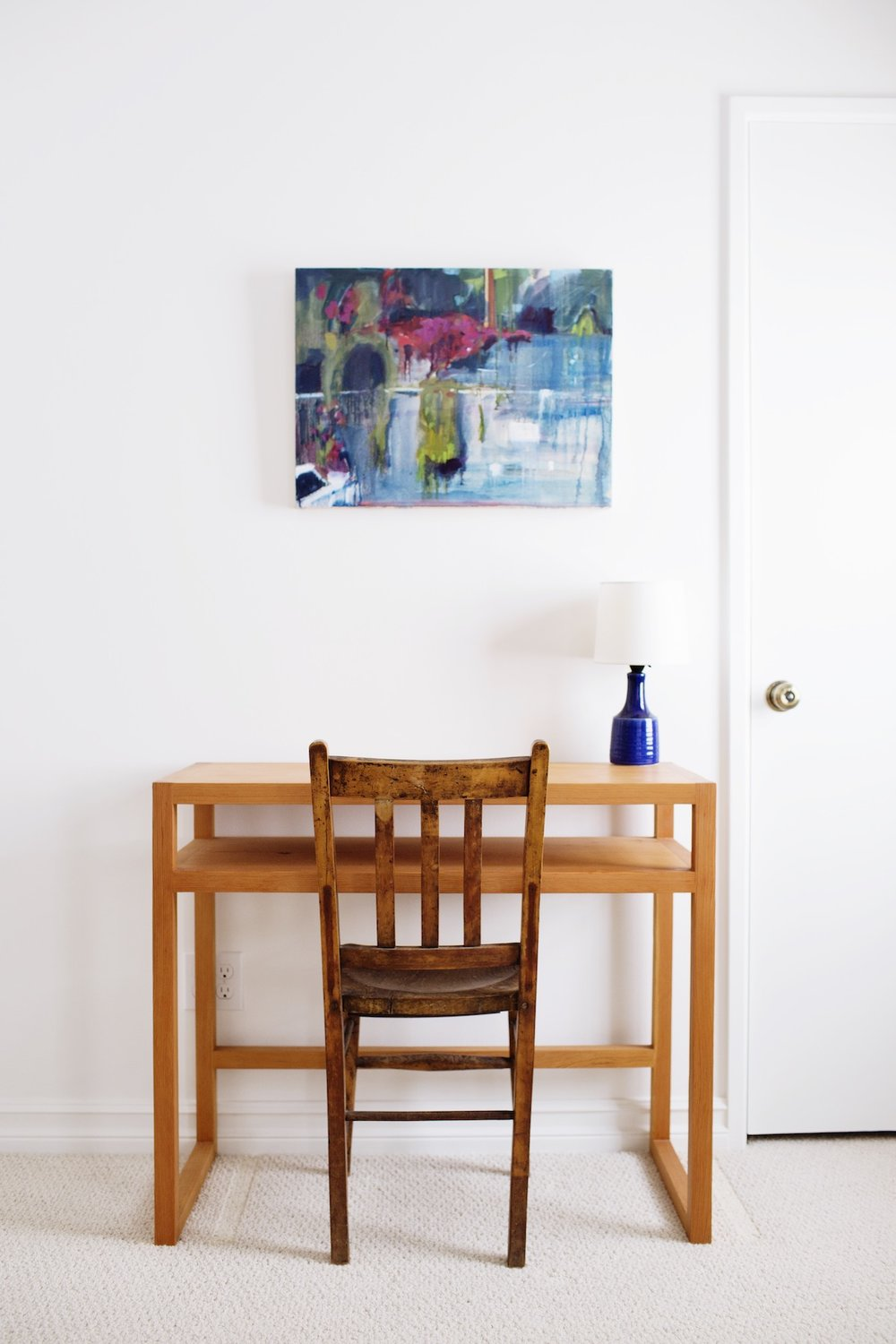 MalibuBeachHouse_CarterDesign19.jpg