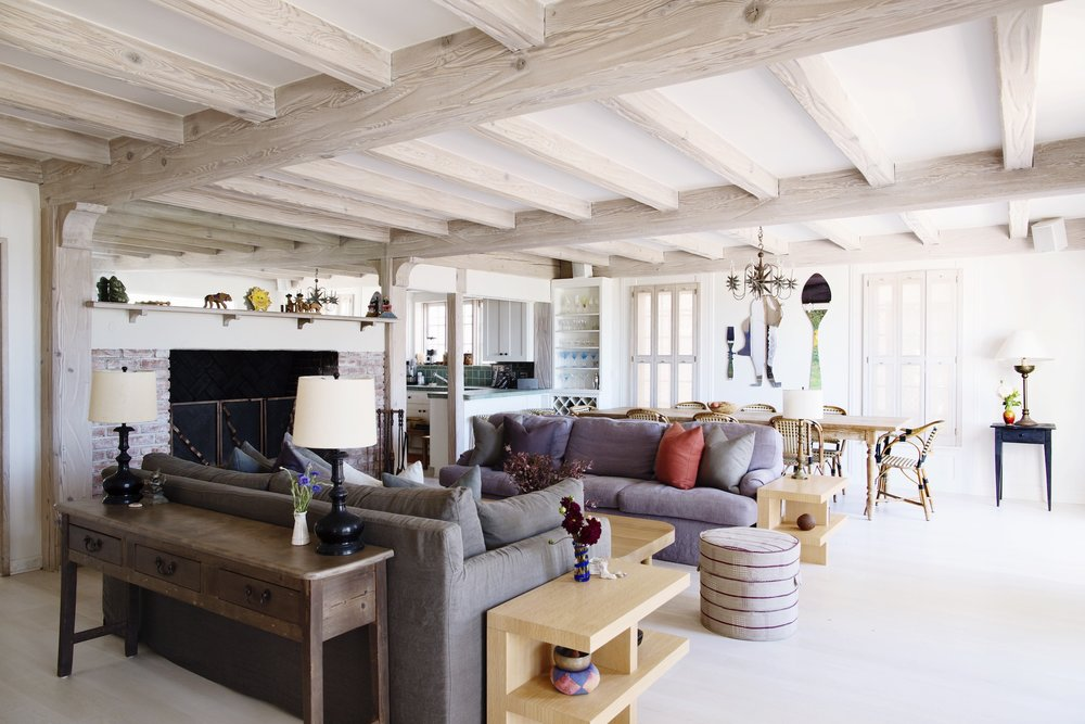MalibuBeachHouse_CarterDesign20.jpg