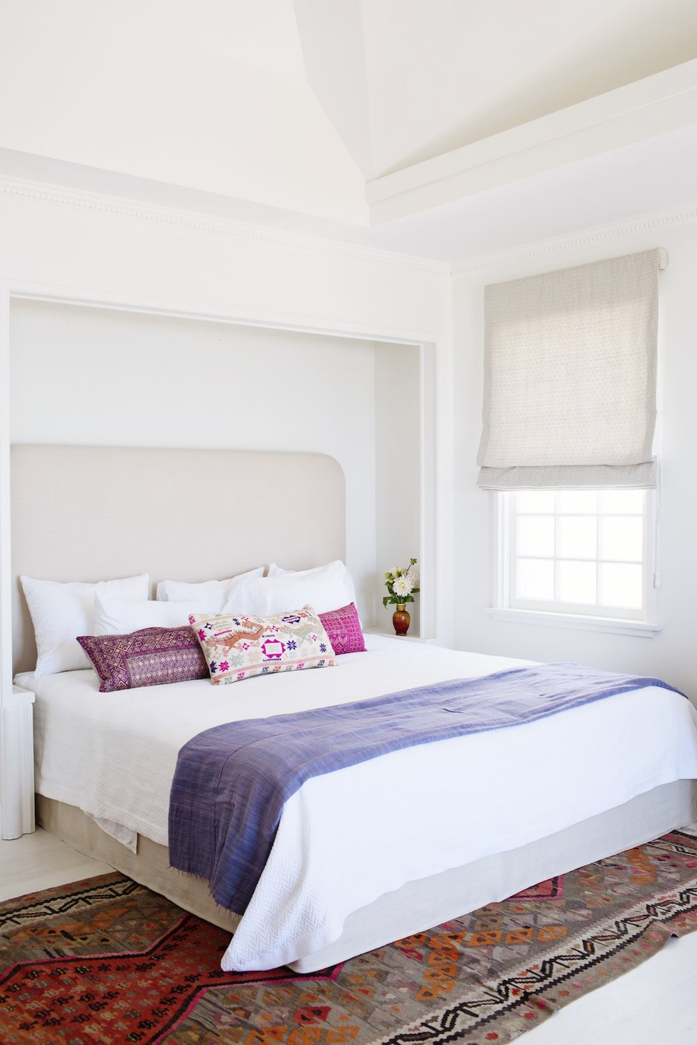 MalibuBeachHouse_CarterDesign7.jpg