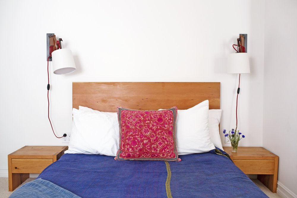 MalibuBeachHouse_CarterDesign11.jpg