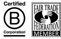 FTF and B corp.png