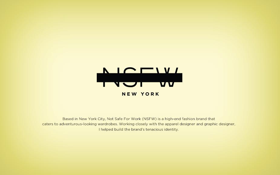 NSFW_header.jpg