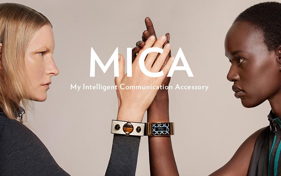 MICA-1.jpg
