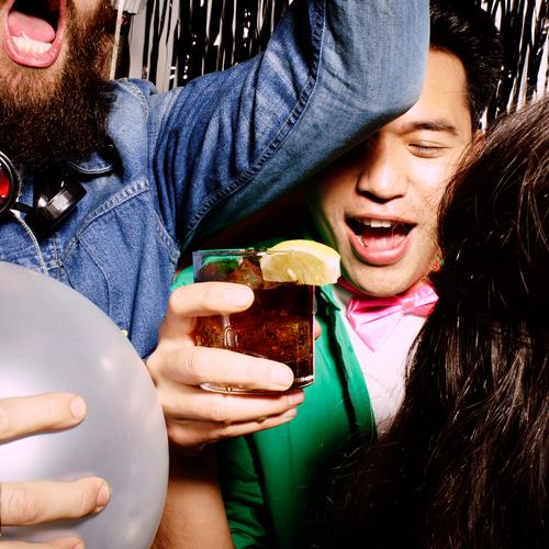BAC-April-Karaoke-Elbow.jpg