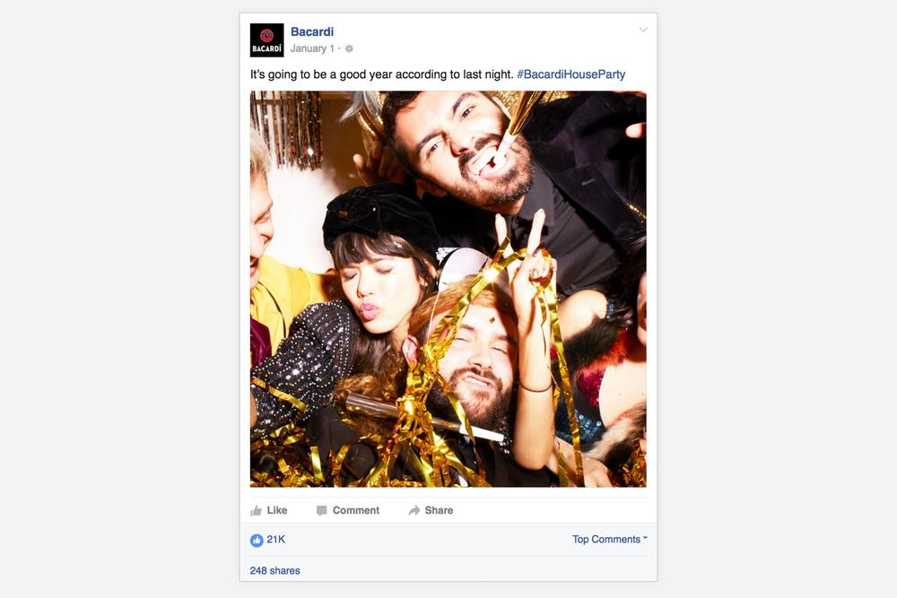 bac-instagram-posts-7.jpg