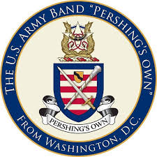 us army band logo.jpg