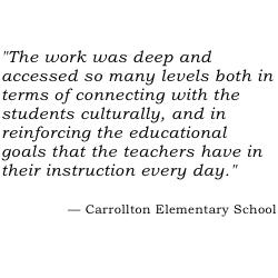 Testimonial - Carrollton Elementary.png