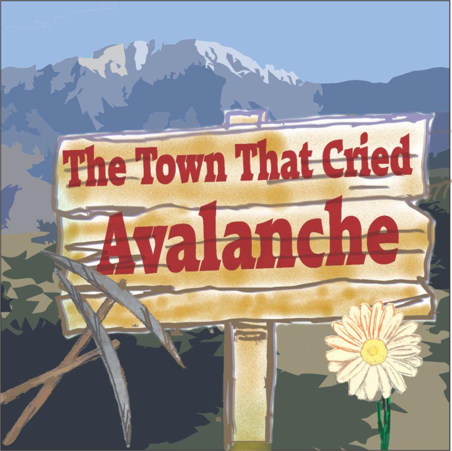 AvalancheLogo-web.jpg