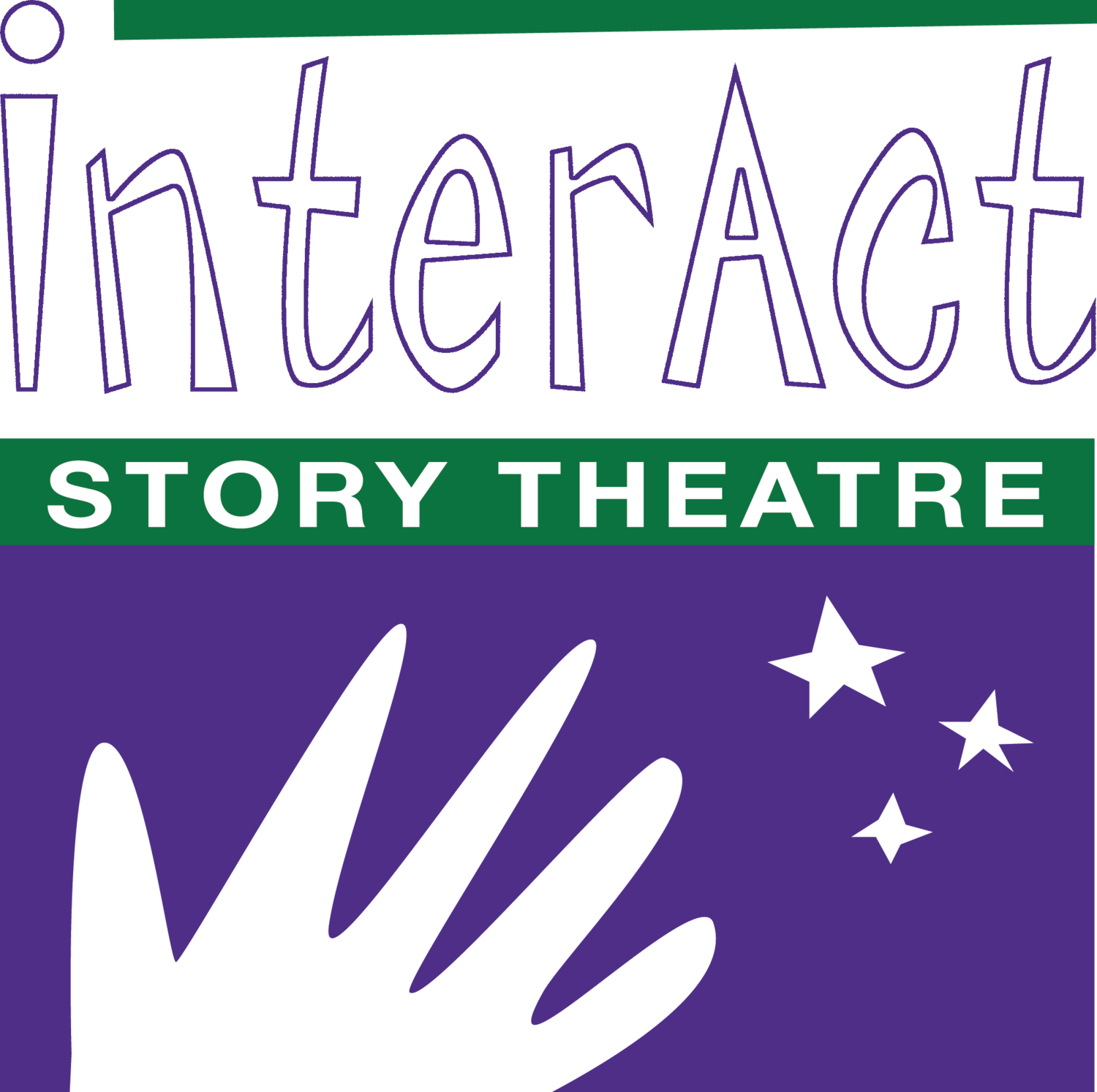 InterAct Story Theatre