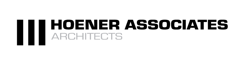 Hoener Associates Architects