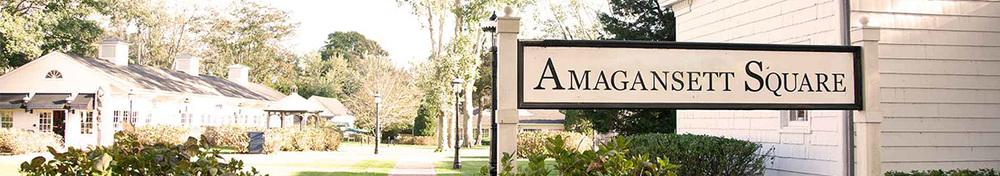 Amagansett-Square_panorama_01c.jpg