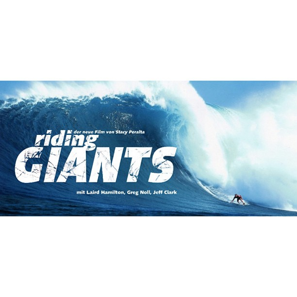Looking for something to do in the #hamptons tonight?  Free outdoor screening of RIDING GIANTS at the Square. Sundown.  Hope to see you there.  #amagansett  #summernights