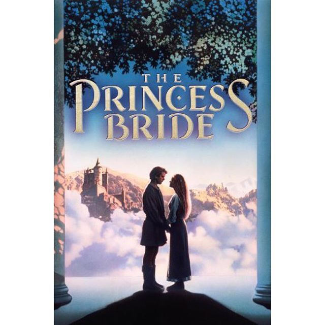 TONIGHT @ 9pm. Amagansett Square presents a free outdoor screening of the comedy classic The Princess Bride.  Grab the fam and/or friends and enjoy this great film on the green. Meeting House full menu available to go.  #amagansett #hamptons #summer2015 #hamptonslife #freeoutdoorcinema #hamptonsfood