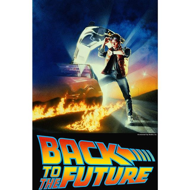 Tomorrow night at 9pm free showing of Back to the Future at the Amagansett Square.  @meeting_house will be serving its full menu to go. Or grab a bite before or after. @hamptonchutneyco @mandalamaha @loveadorned @pilgrimsurfsupply @jacksstirbrew @henrylehr @sylvesterandco @miankoma @rubeamagansett #cinema #amagansett #hamptons #hamptonslife #hamptonssummer #backtothefuture