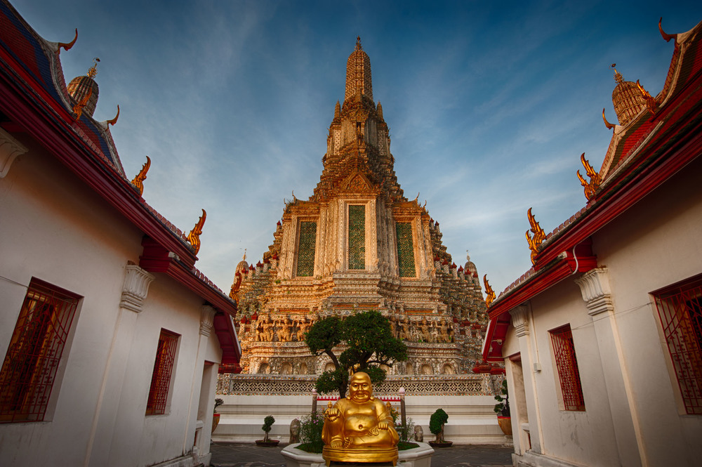 Bangkok%25231_3120_HDR.jpg