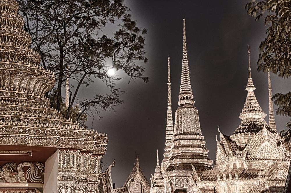 Bangkok%25231_3004_HDR.jpg