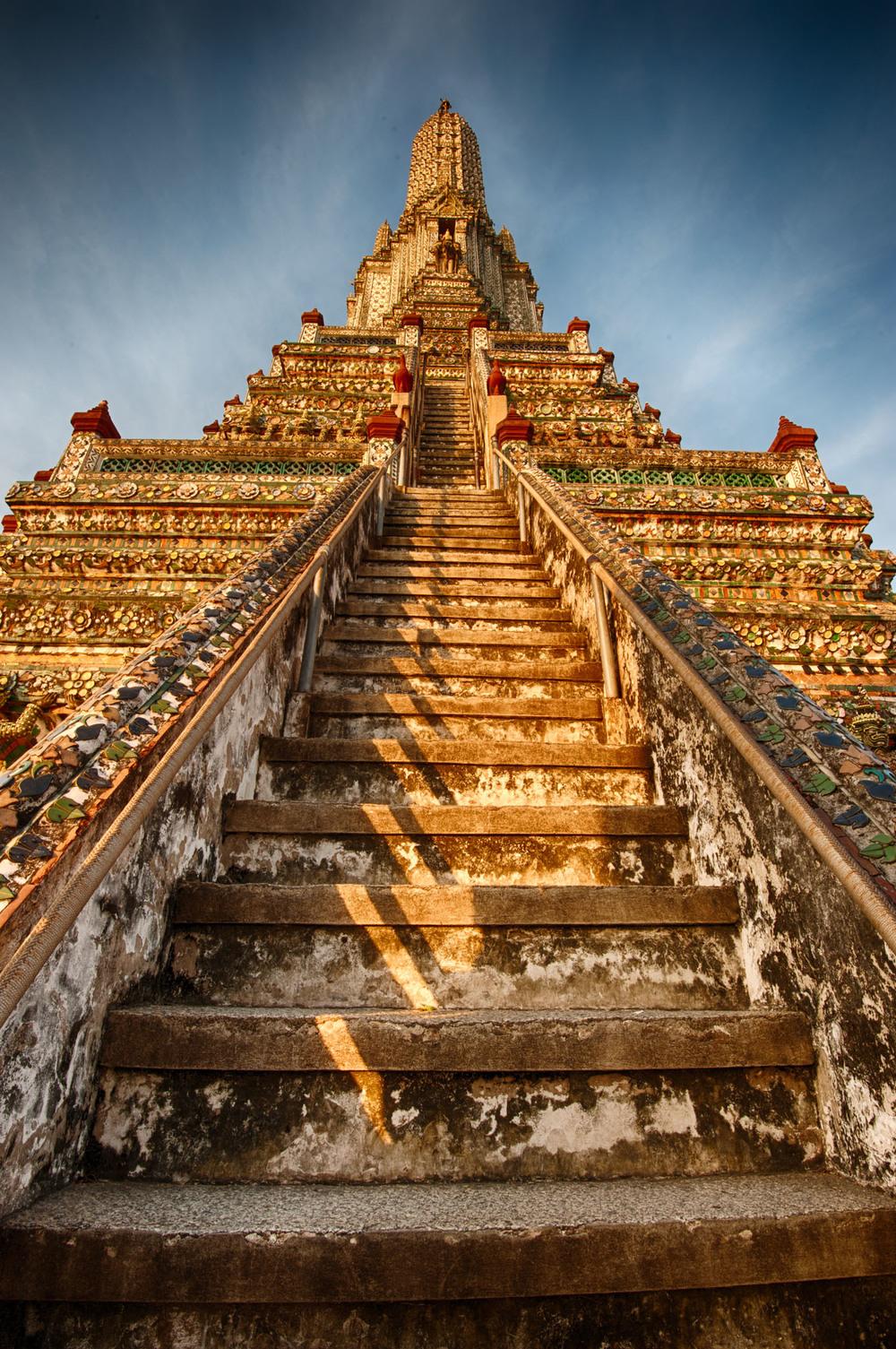 Bangkok%25231_3218_HDR.jpg