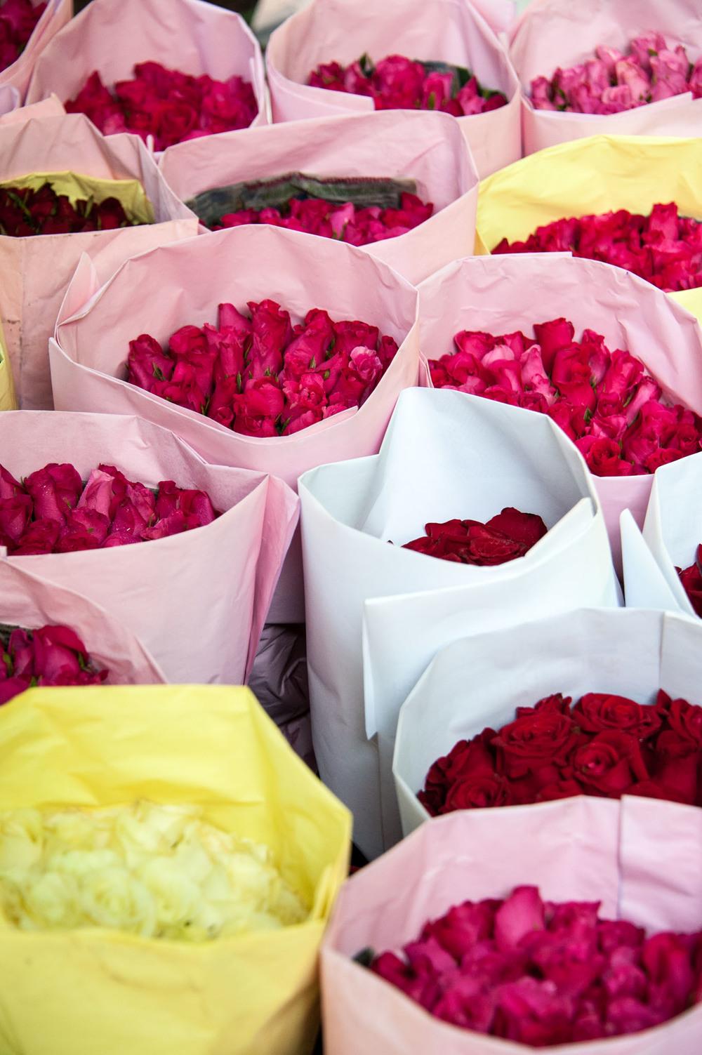 Flower%2520Market%25232.jpg