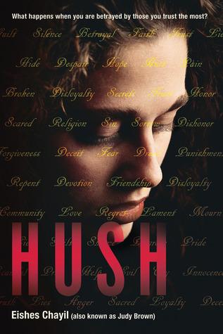 hush-cover2.jpg
