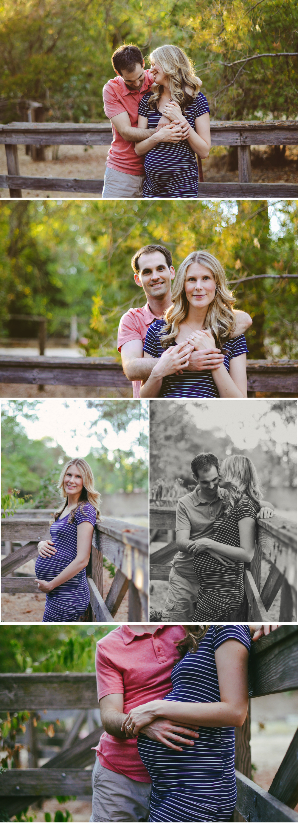 Ashlee Gadd Photography | Maternity.jpg
