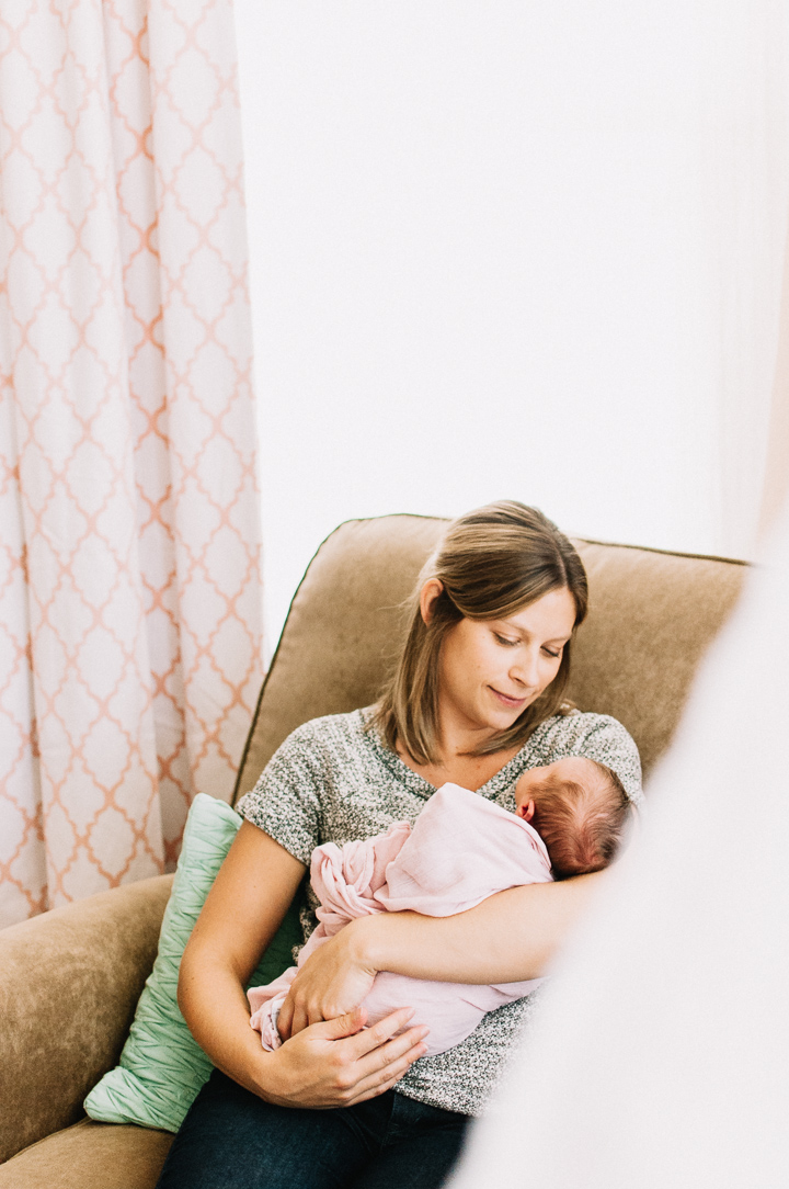 Ashlee Gadd Photography-58.jpg
