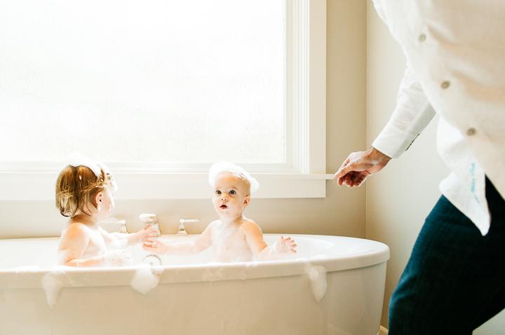 Ashlee Gadd Photography-45.jpg