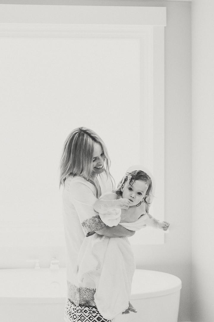 Ashlee Gadd Photography-55.jpg