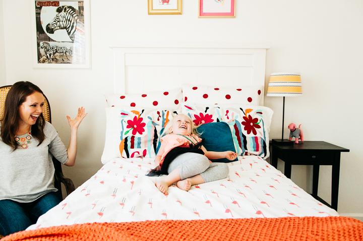 Ashlee Gadd Photography-11.jpg