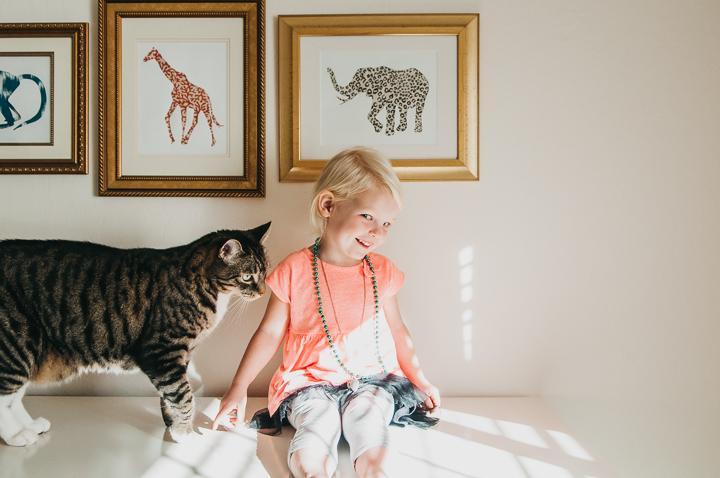 Ashlee Gadd Photography-14.jpg