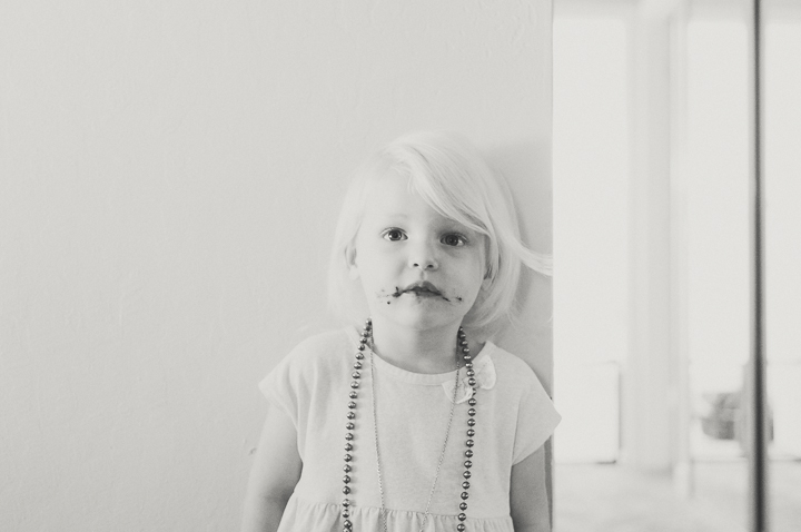 Ashlee Gadd Photography-36.jpg