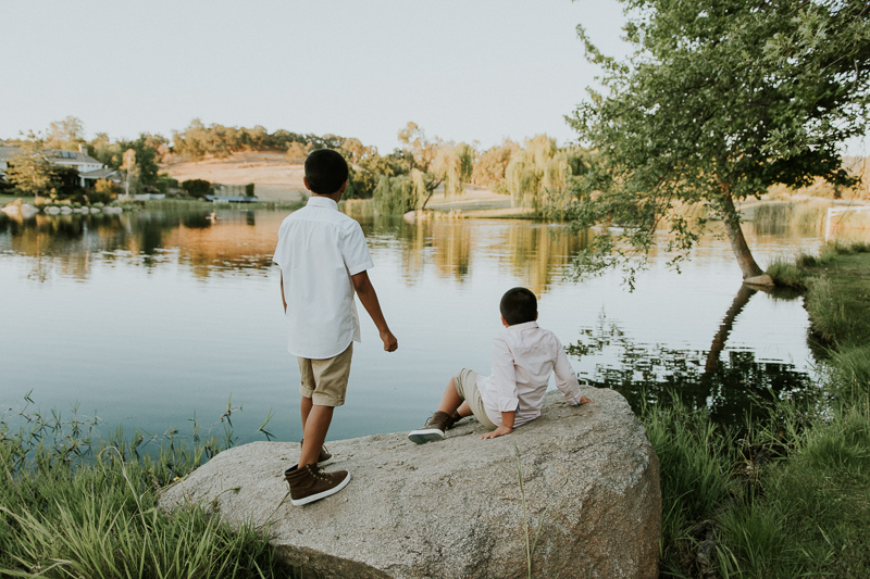 Ashlee Gadd Photography-10.jpg