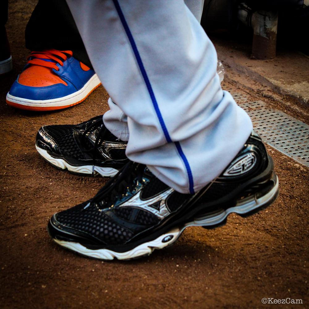 Mets_Yankees-33.jpg