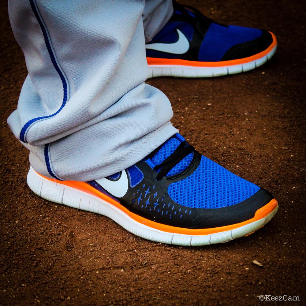 Mets_Yankees-32.jpg