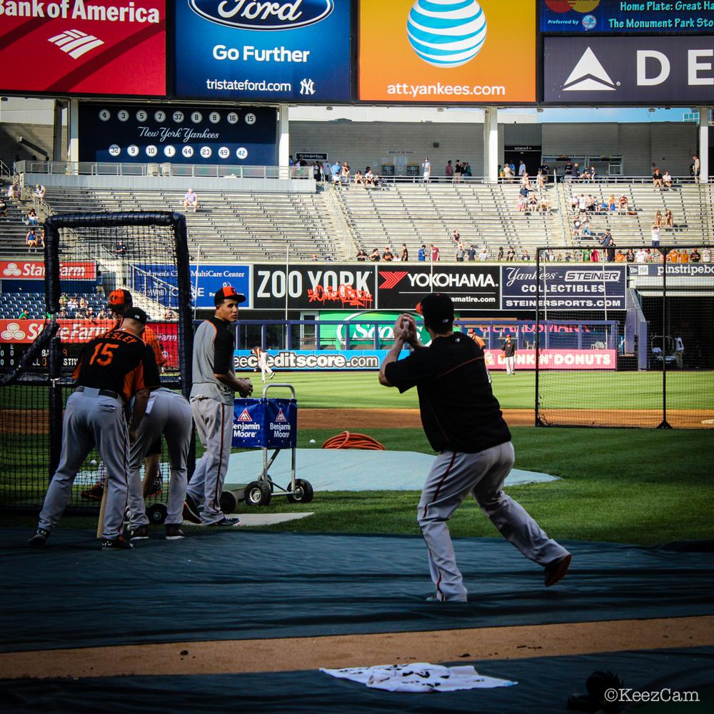 YankeesOrioles_94.jpg