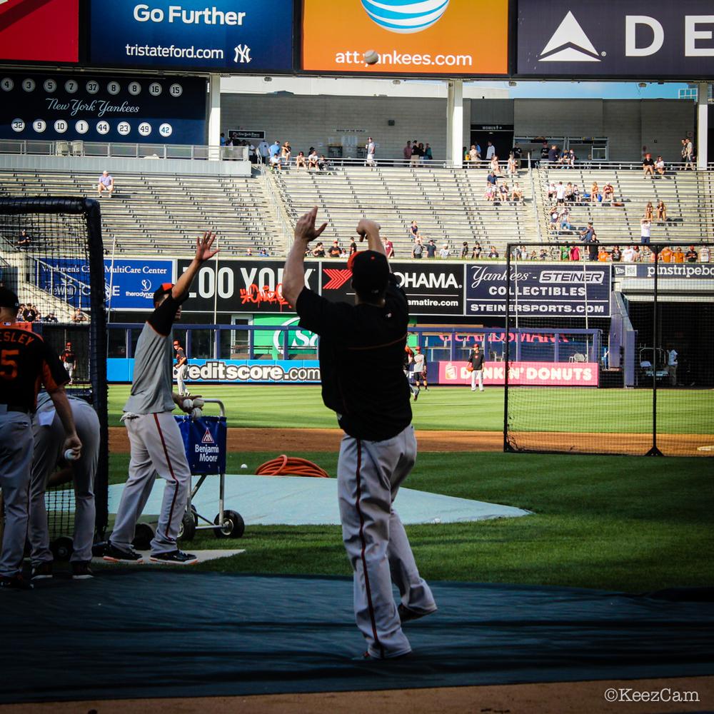 YankeesOrioles_95.jpg