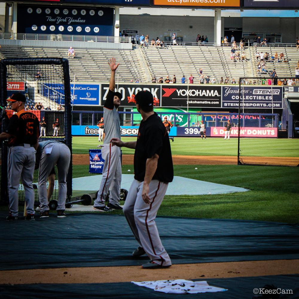 YankeesOrioles_96.jpg