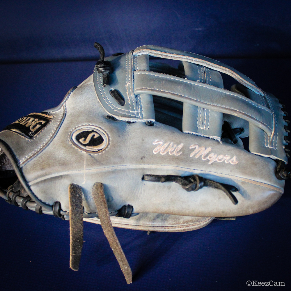 Wil Myers Glove
