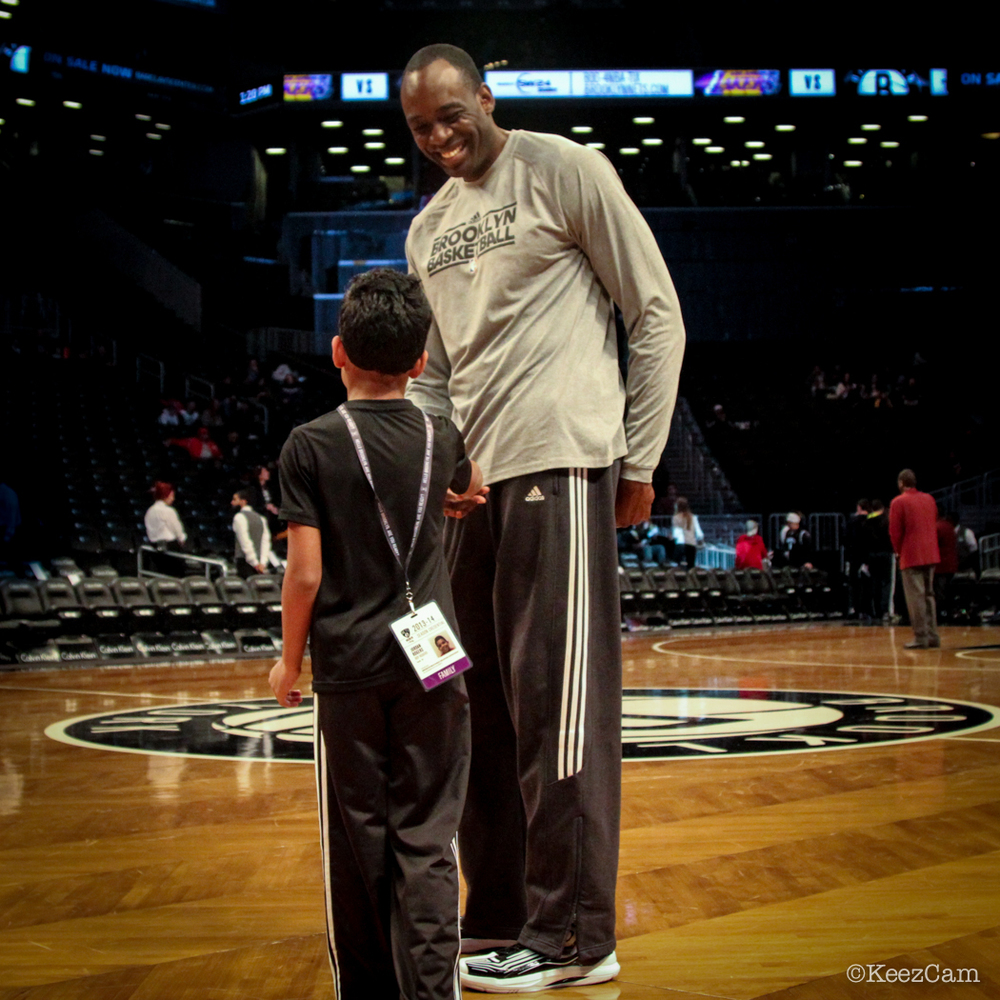 Coach Roy Rogers & Son