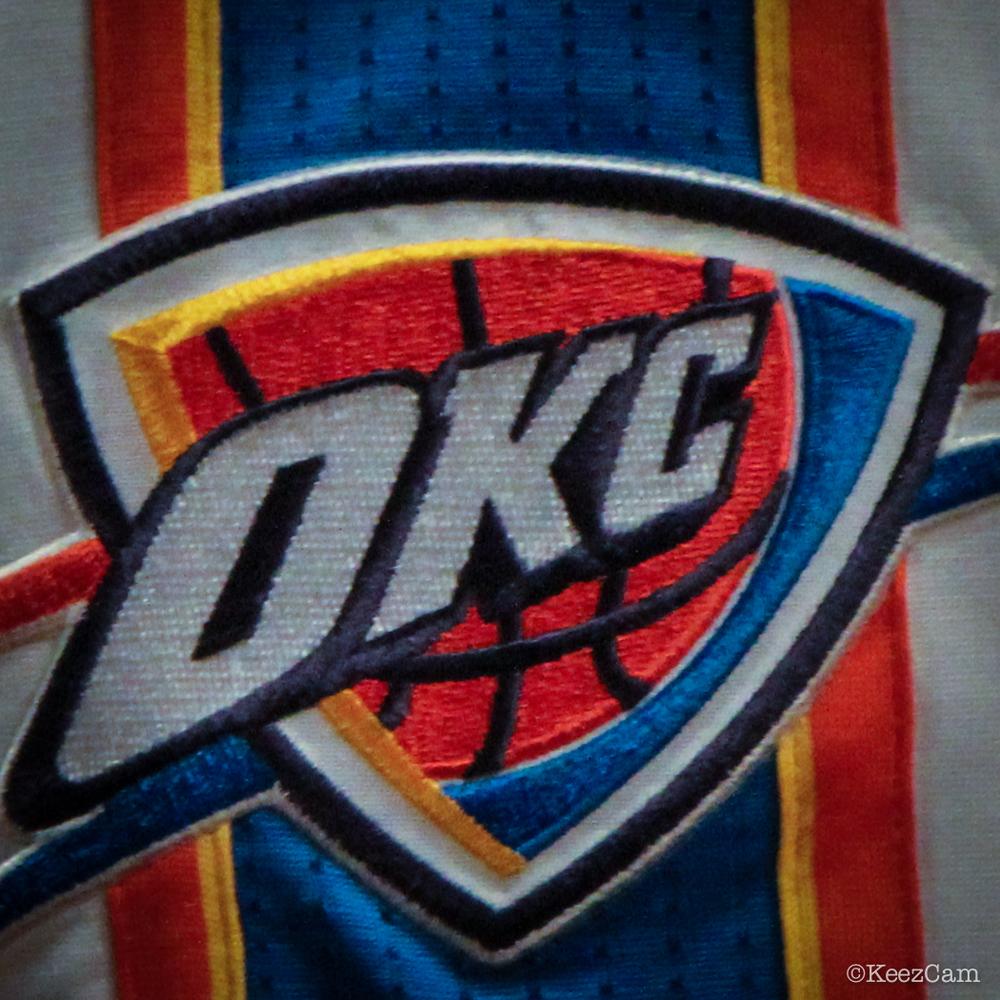 OKC Thunder