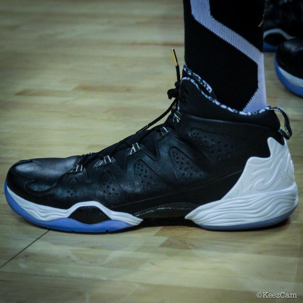 Jordan Brand Classic