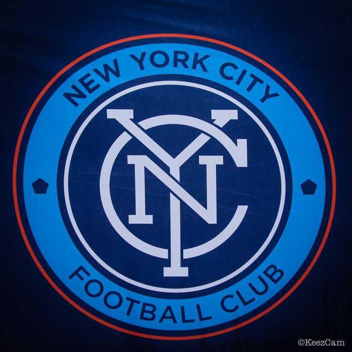 New York City Foot Ball Club
