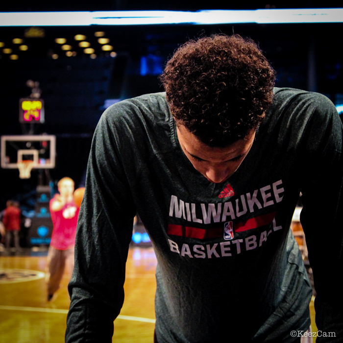 Michael Carter-Williams