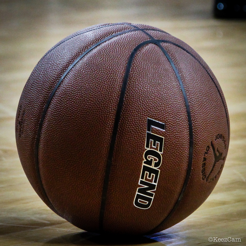 JBC Basketball