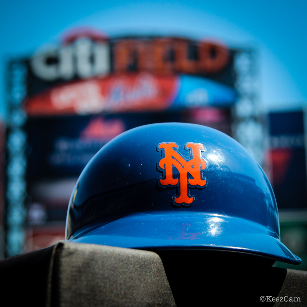 Day games at Citi Field