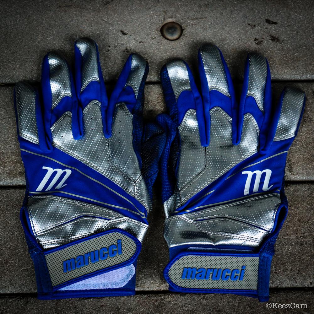 Toronto BlueJays Batting Gloves