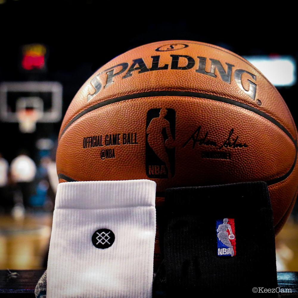 NBA Basketball 2015-16