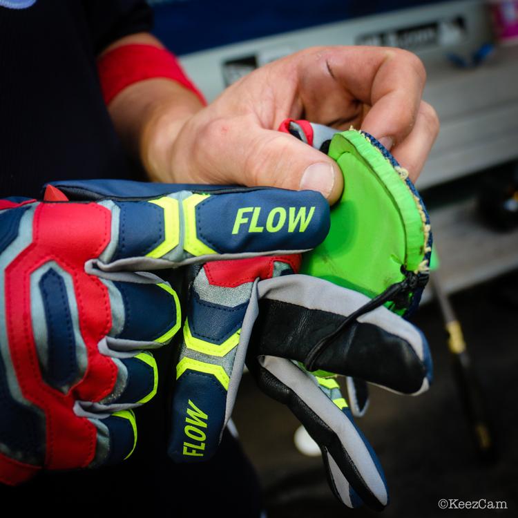 Tyler Flowers